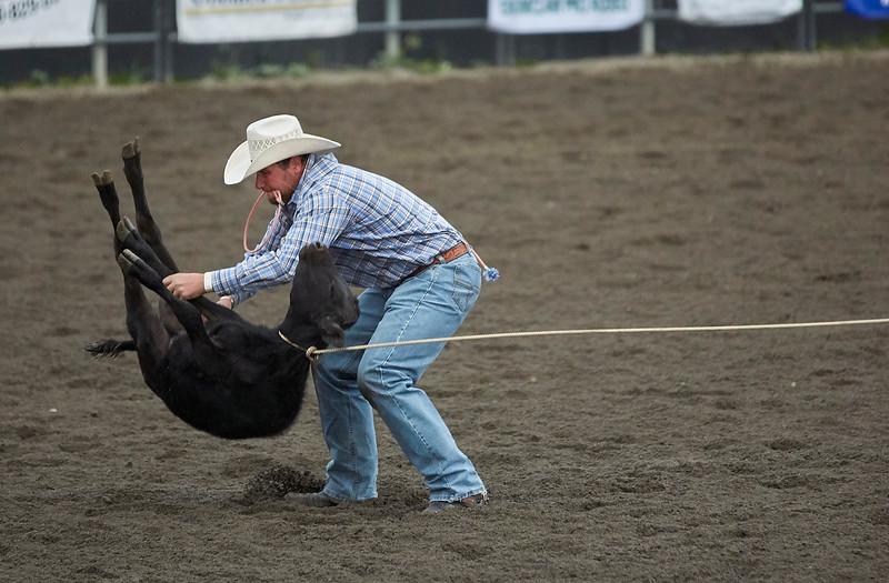 Enumclaw Rodeo 2019 - _15A5443.jpg