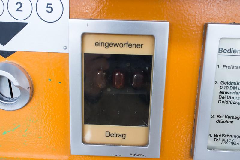 munich_verkehrszentrum_DSCF2536.jpg