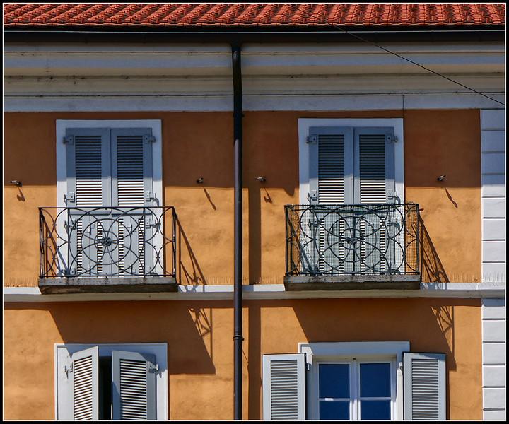 2019-06-Locarno-089.jpg
