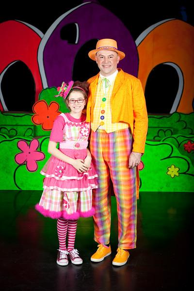 HTA-2011-Seussical-006-0620.jpg