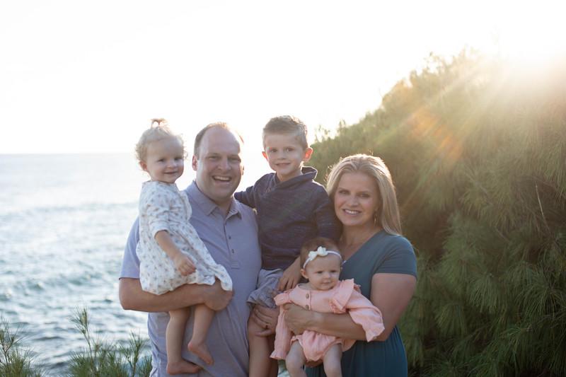 shipwrecks family photos-38.jpg