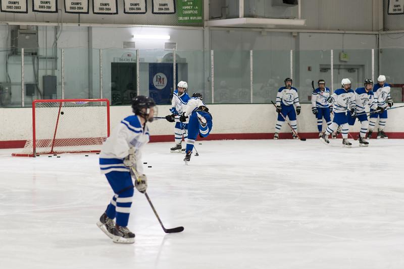 Howard Ice Hockey-8-2.jpg