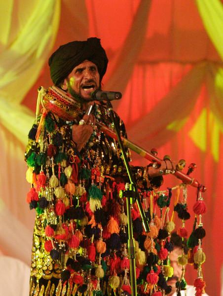 Sufi 22.jpg