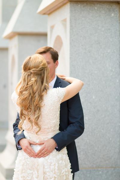 victoria-blake-salt-lake-temple-wedding-photography-3.jpg