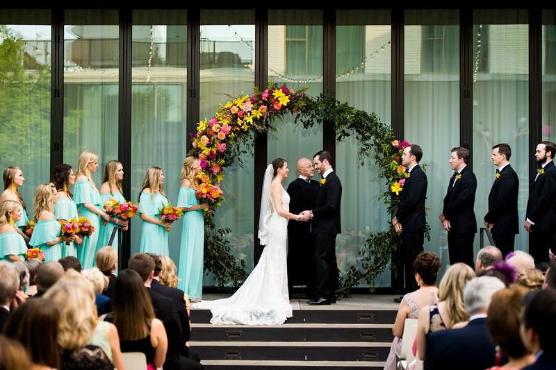 Erin-Tom-Wedding-393.jpg