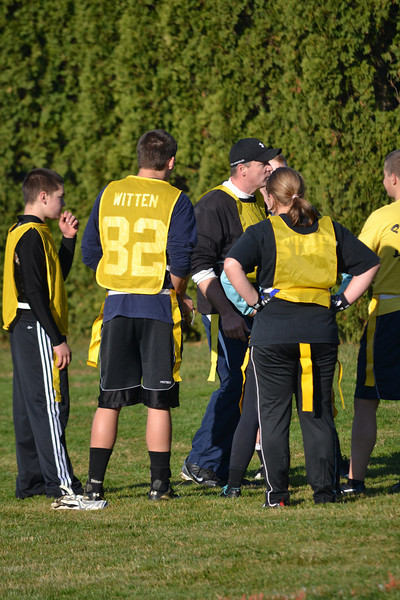 Turkey Bowl 2012 009.JPG