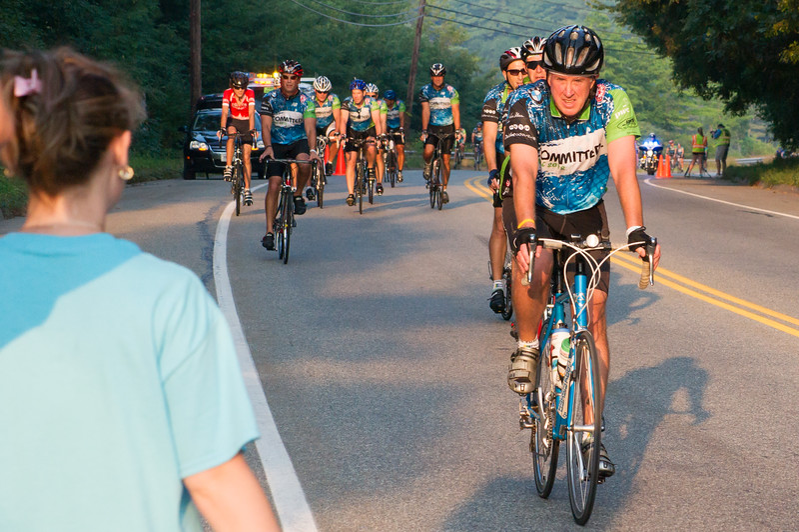 PMC 2012 Whitinsville-46.jpg