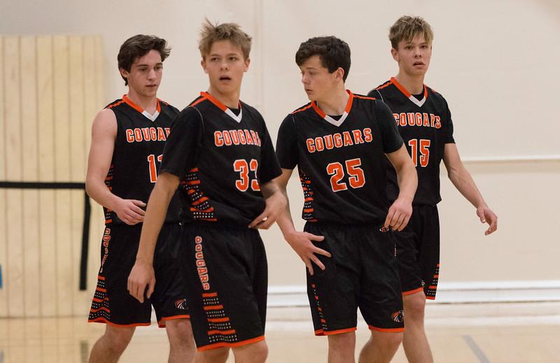 HMBHS Varsity Boys Basketball 2018-19-5163.jpg