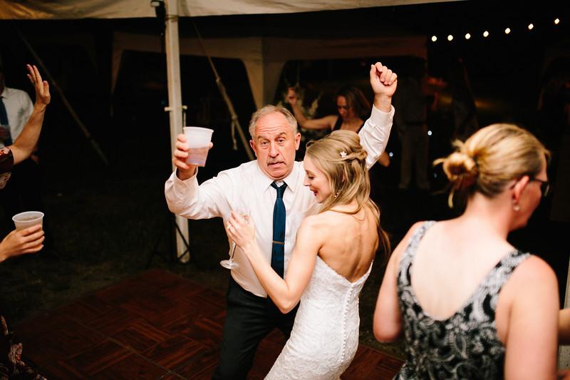 skylar_and_corey_tyoga_country_club_wedding_image-1046.jpg