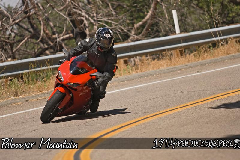 20090606_Palomar Mountain_0346.jpg