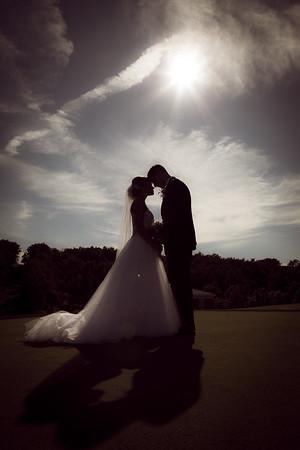 Steratore Wedding 7.29.17