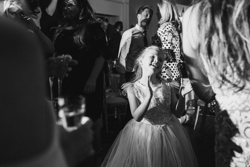 The Wedding of Kaylee and Joseph  - 576.jpg