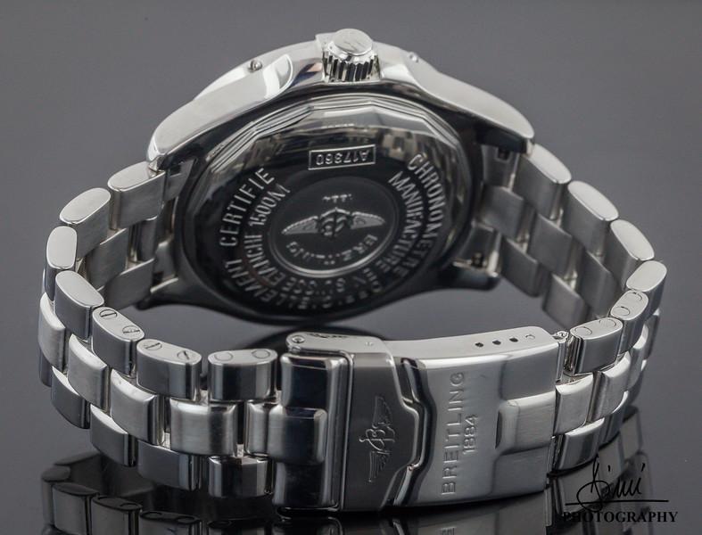 Rolex-3933.jpg