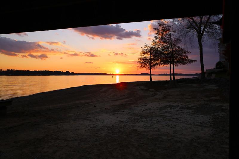sunset-pink.JPG