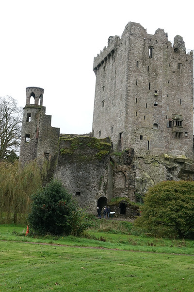 Blarney Castle_Blarney_Ireland_GJP01689.jpg