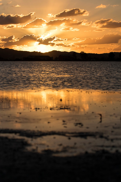 sunset - alykes lefkimis corfu.jpg