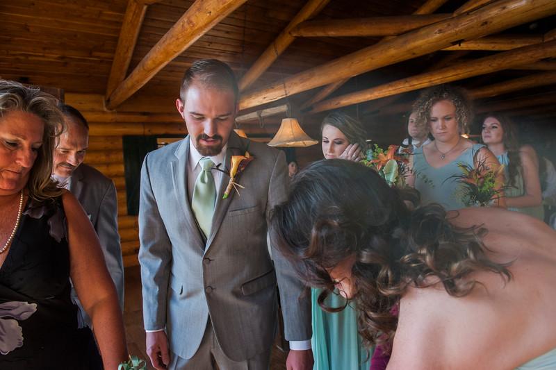 Jodi-petersen-wedding-145.jpg