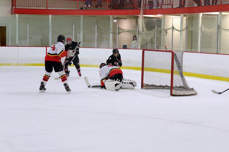 121123 Flames Hockey - Tournament Game 1-126.JPG
