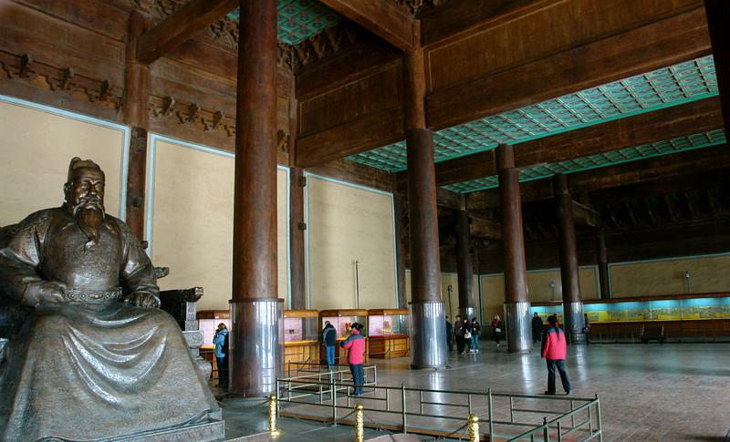 Emperors' Tombs 015.jpg