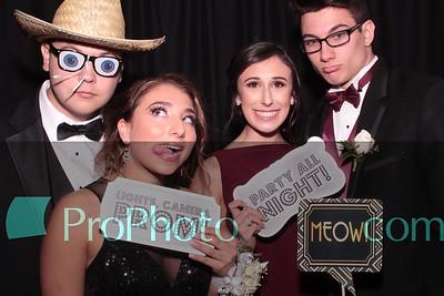 ACHS Jr Prom 2017