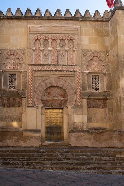 Andalucia-191118-818.jpg