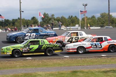 Airborne Speedway 09-13-09-ACT NE300
