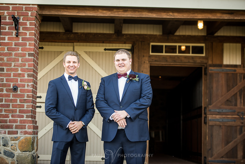Ironstone Ranch Wedding 093.jpg
