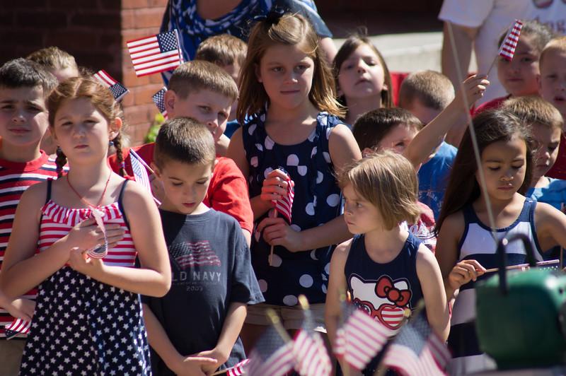 6-17-2013 Flag Day Concert 019.jpg