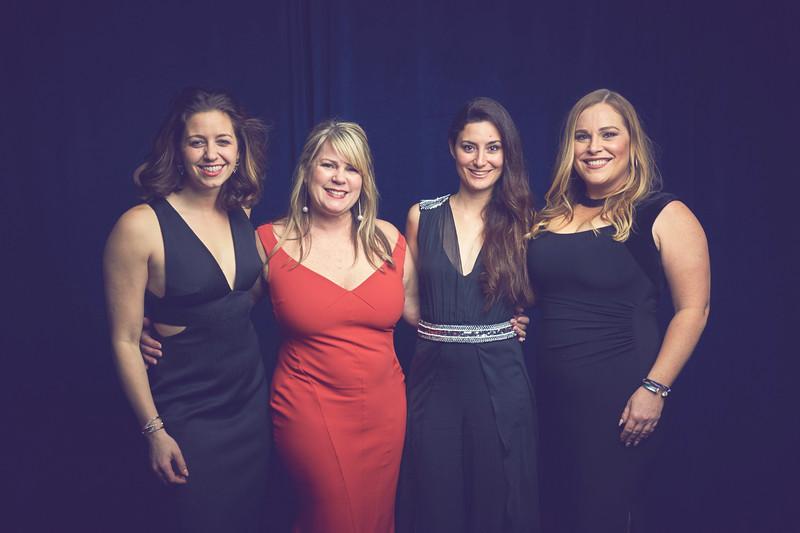 Monat 2018 Awards Gala  07187.jpg