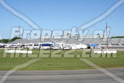 5-31-14 Langley Speedway