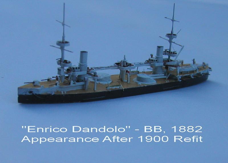 Enrico Dandolo-03.jpg