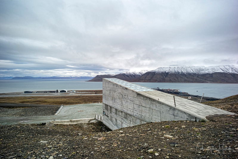 8-29-16170036 Longyearbyen Svalbard.jpg