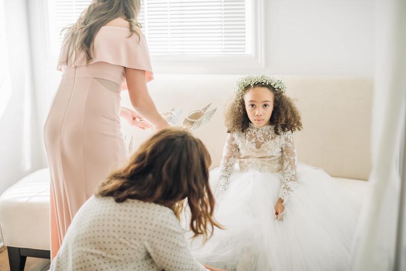 2018-10-20 Megan & Joshua Wedding-240.jpg