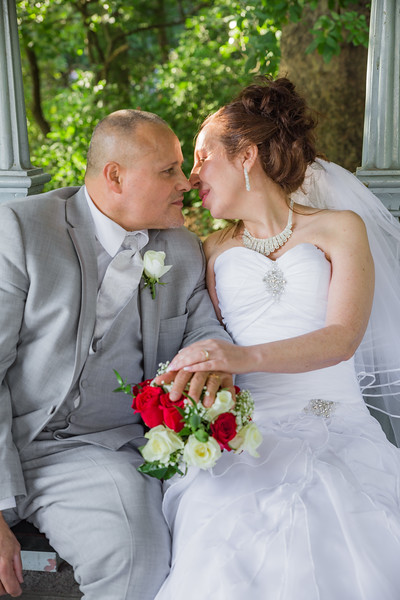Central Park Wedding - Lubov & Daniel-113.jpg