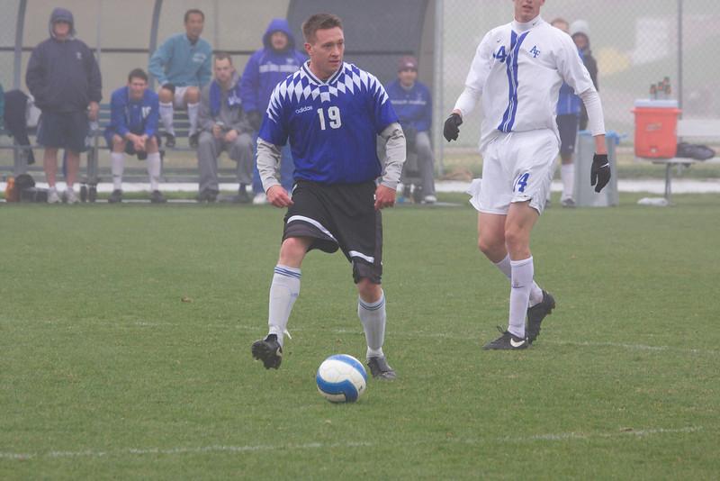 Alumni Soccer Games EOS40D-JMW-20090502-IMG_2903