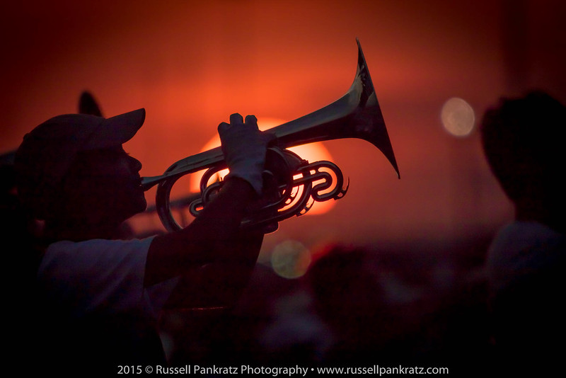 20150811 8th Afternoon - Summer Band Camp-186.jpg