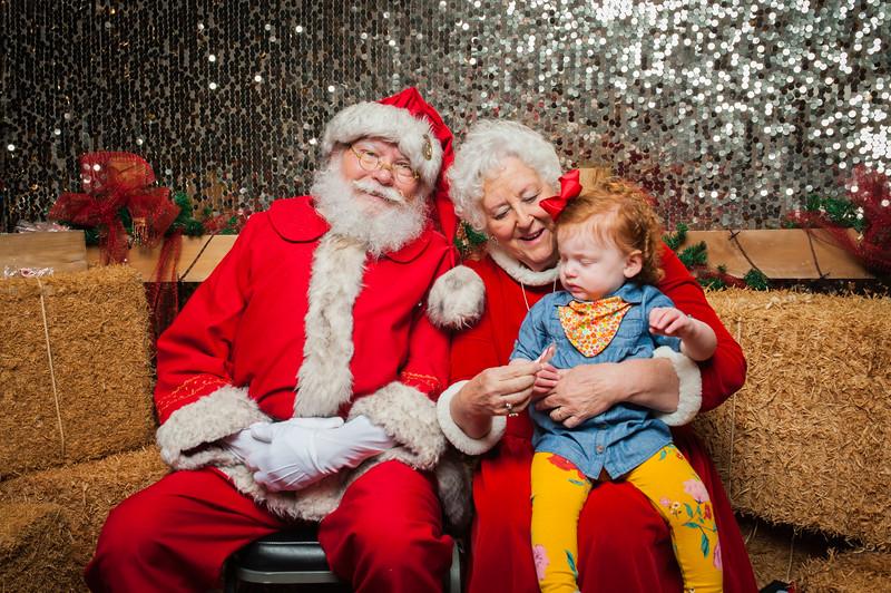 Christmas Roundup 2018-42.jpg