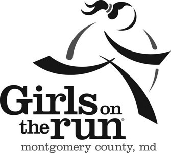 Girls on the Run 5/23/2010