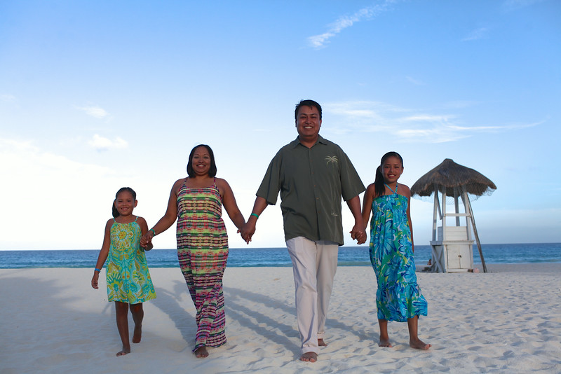 Familias PdP Cancun262.jpg