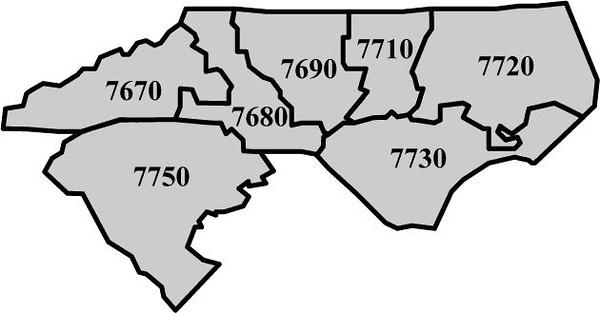 2016-Carolina's PETS
