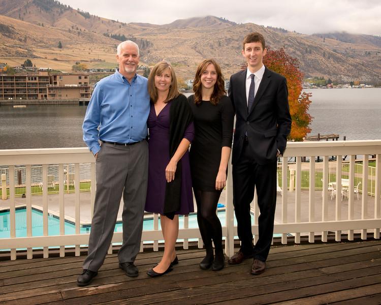 albert family.jpg