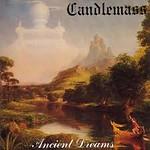 "CANDLEMASS - ""Ancient Dreams""  Debaser Medis 28/12 2013"