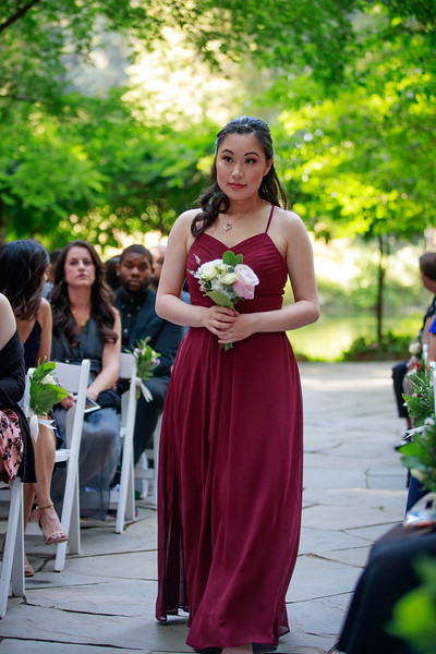 Neelam_and_Matt_Nestldown_Wedding-1312.jpg