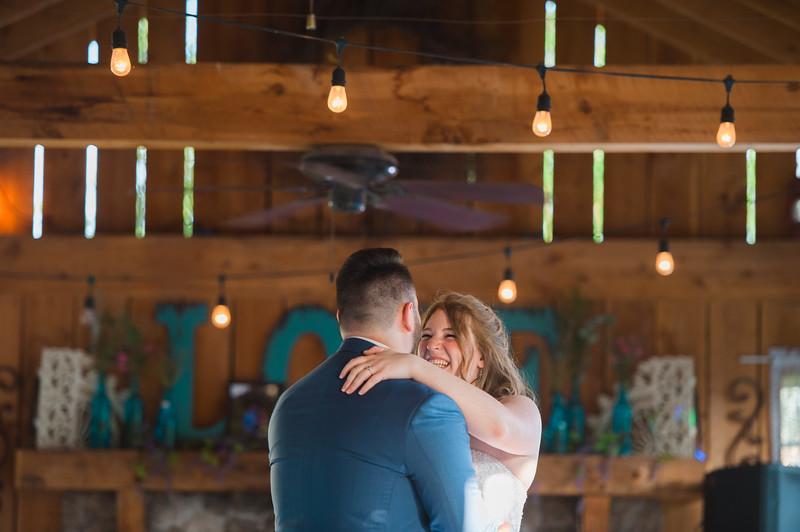 Kupka wedding photos-926.jpg