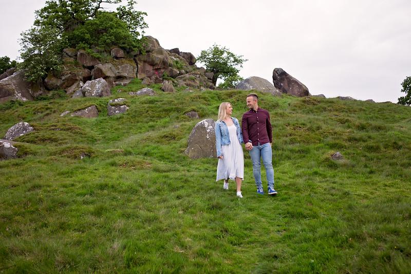 Sarah & Daniel E-Shoot_032.jpg