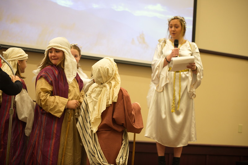 2019-12-15-Christmas-Pageant_191.jpg