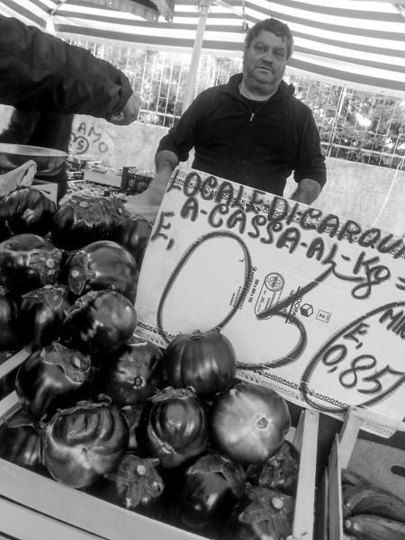 market eggplant.jpg
