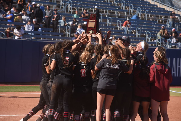 Tuttle wins state title