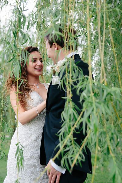 Le Cape Weddings_Jenifer + Aaron-312.jpg