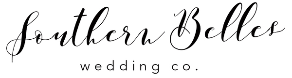 Southern-Belle-Weddings-Logo.png